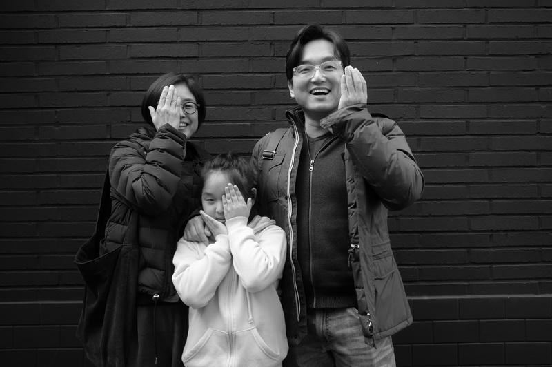 2018-01-21 15-11-엄윤미 김윤 김상혁_61_resize