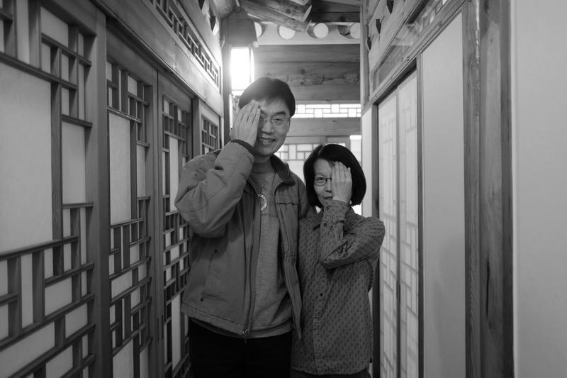 2018-01-21 18-39-김동균_41_resize