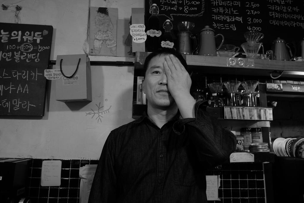 2018-01-22 20-45-시연 원종창_07_resize