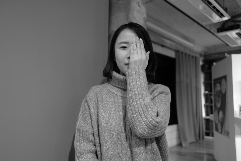 2018-01-25 19-09-전혜인 아트센터나비 큐레이터_21_resize