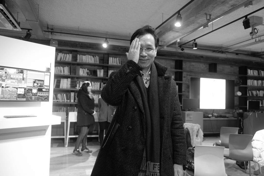 2018-01-25 19-10-문학뉴스 김강석_7_resize