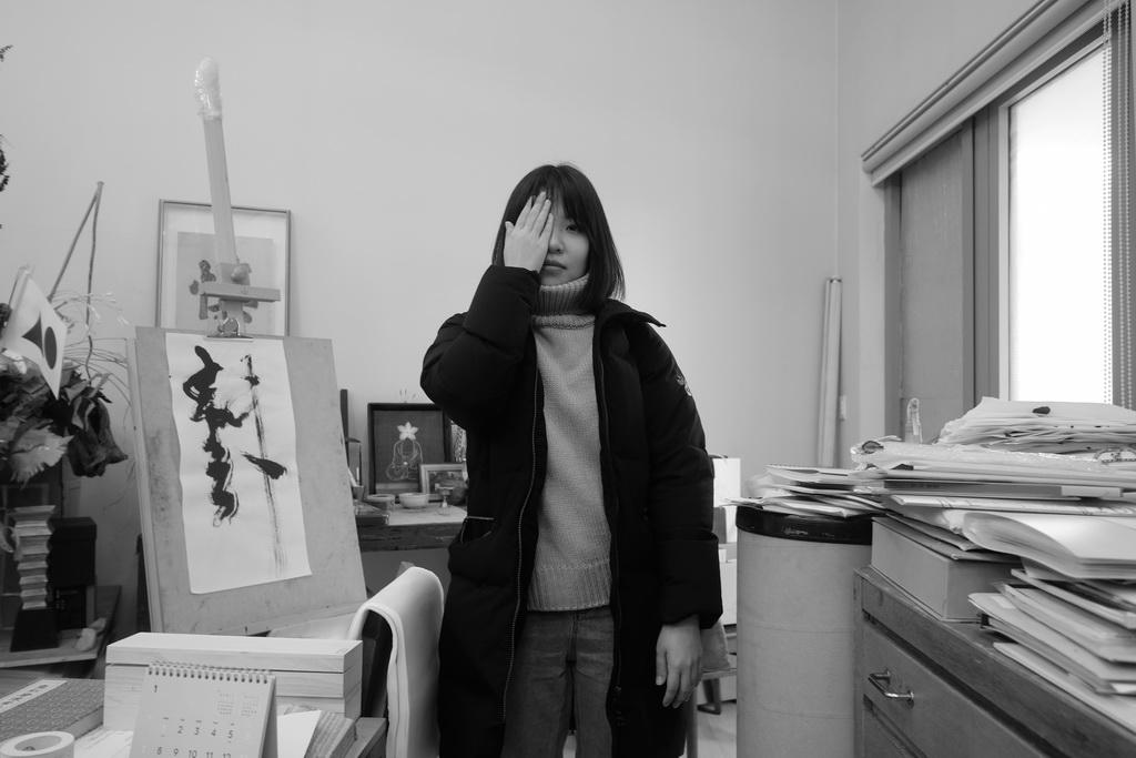 2018-01-29 12-28-곽해나_91_resize