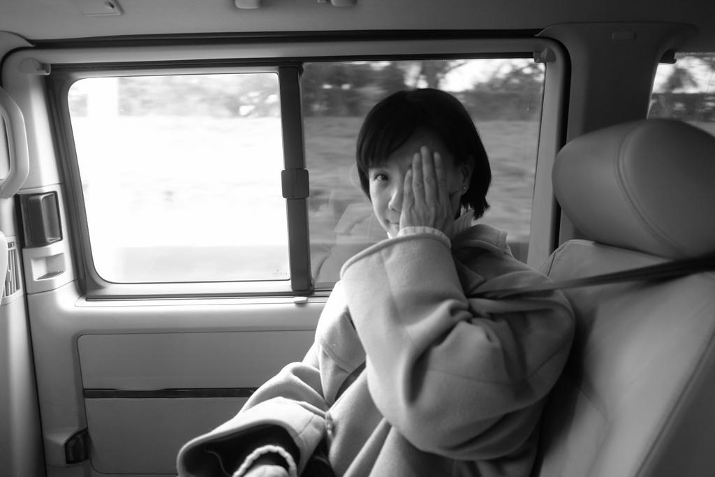 2018-01-31 13-09-謝旻桂 미셸 Hsieh Min Kuei_01_resize