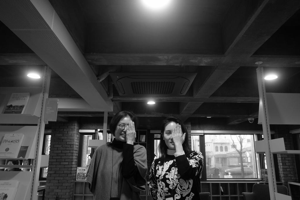 2018-01-29 17-05-엄윤미 한성은 온더레코드_5_resize