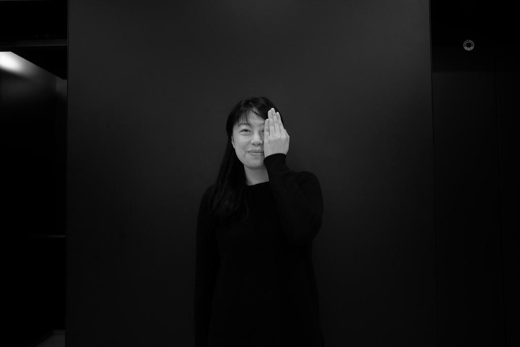 2018-02-02 15-27-石善瑩 sonia shih_1_resize