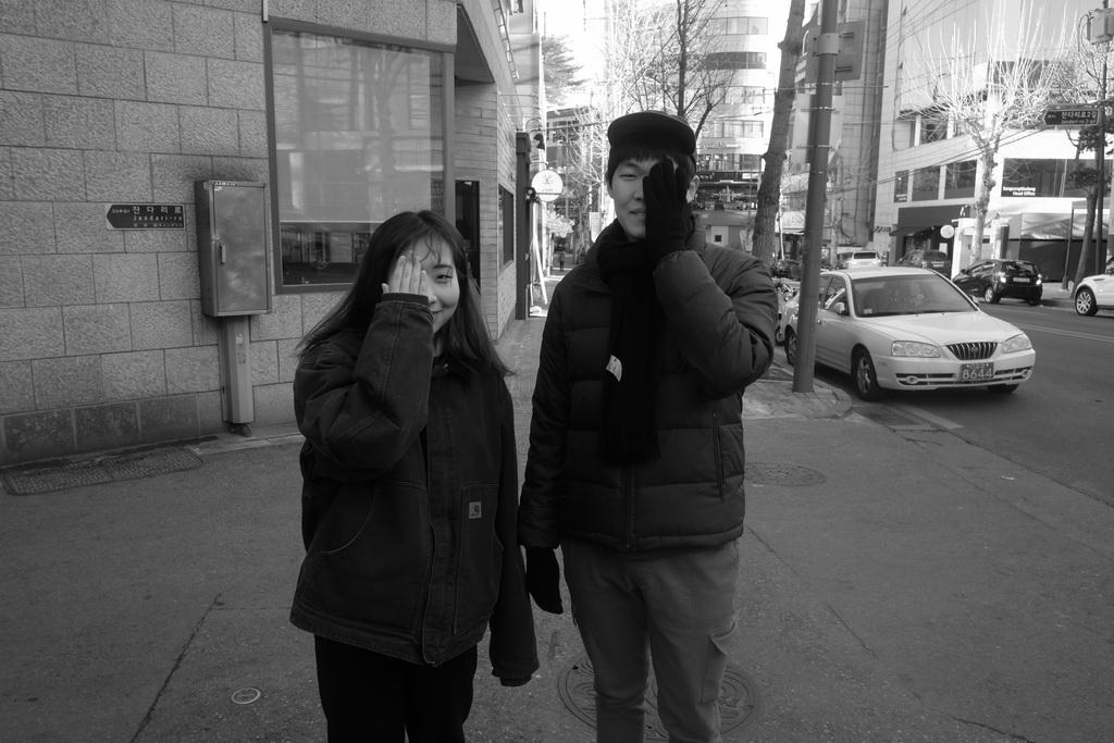 2018-02-04 16-34-하림 전동렬_5_resize
