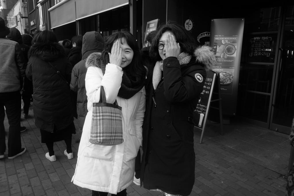 2018-02-04 16-39-임애련 최수진_09_resize