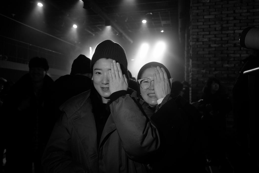 2018-02-04 17-03-김혜라 서영희_1_resize