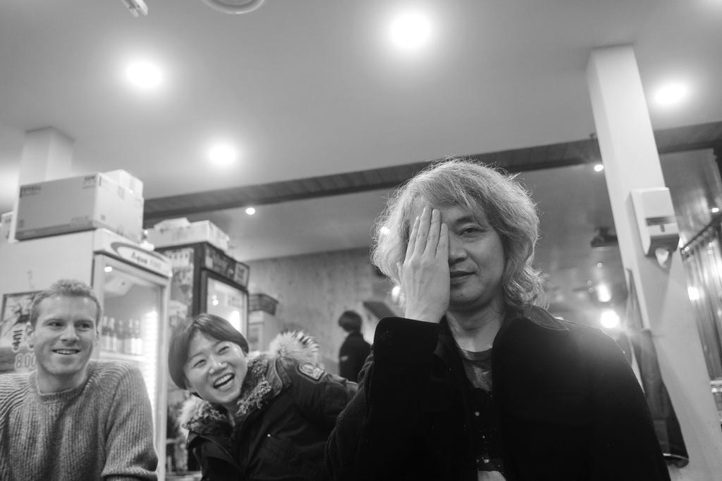 2018-02-04 21-44-장영규 씽씽_121_resize