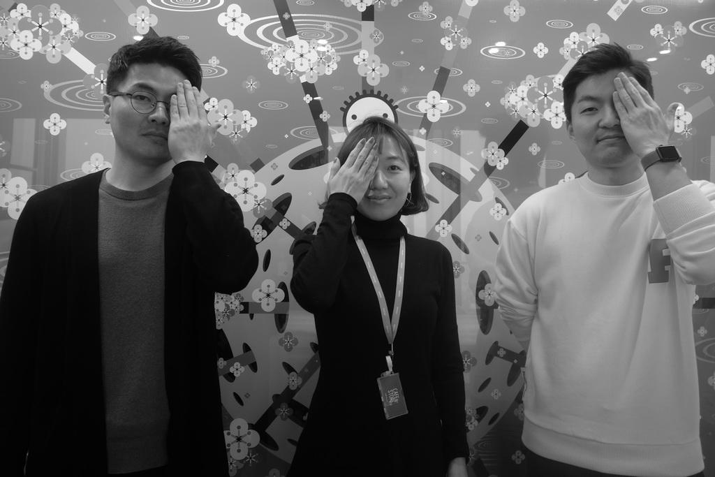 2018-02-09 17-17-네이버 오원진 김지아 김승언_04_resize