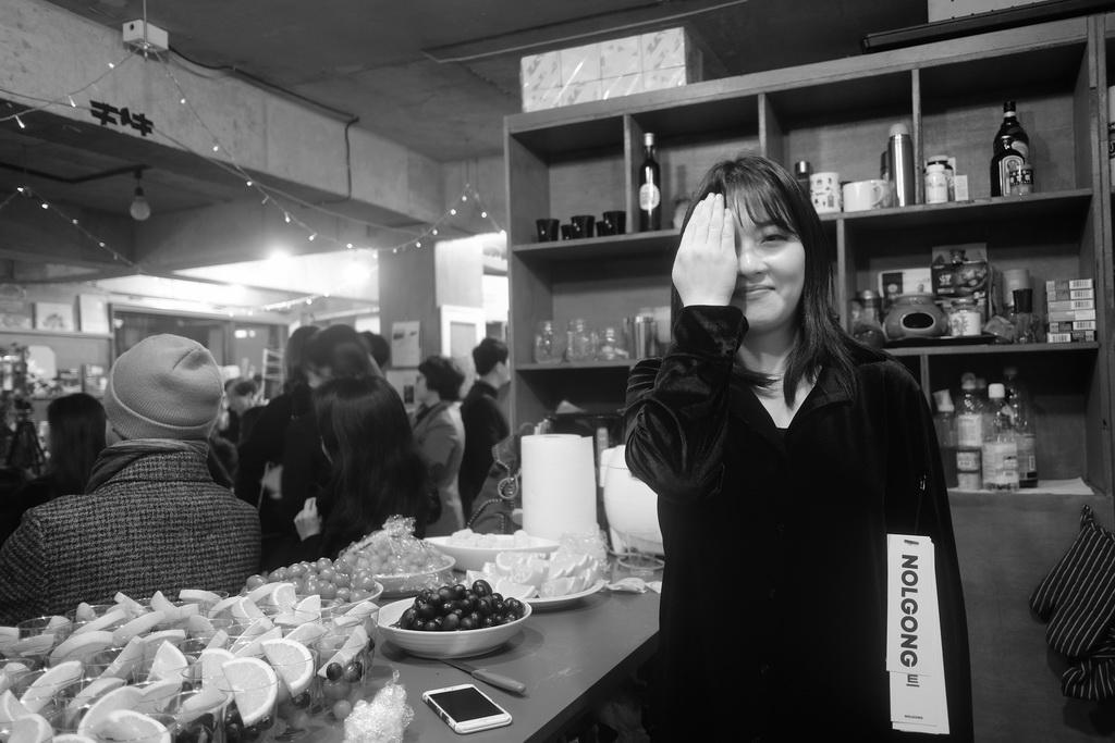 2018-02-09 20-35-신아란공 놀공디자이너_51_resize