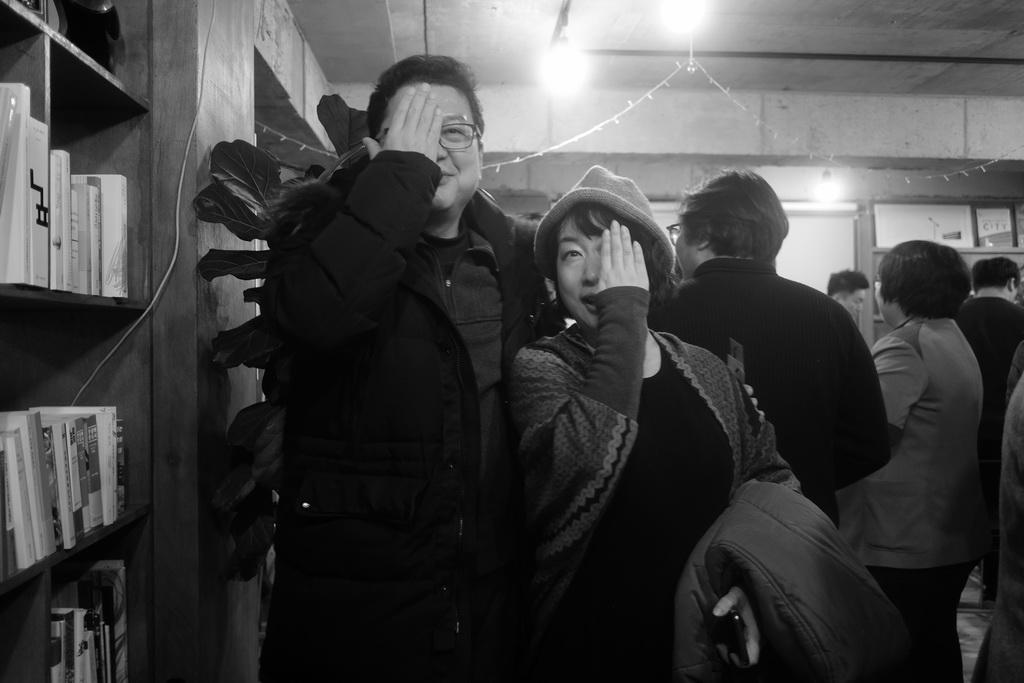 2018-02-09 21-08-김상아 바람 김정수_011_resize