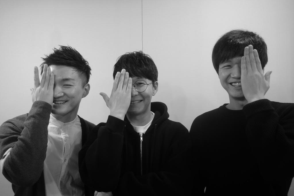 2018-02-09 21-24-김두현 고창인 유경표 페이퍼컷프로젝트_101_resize
