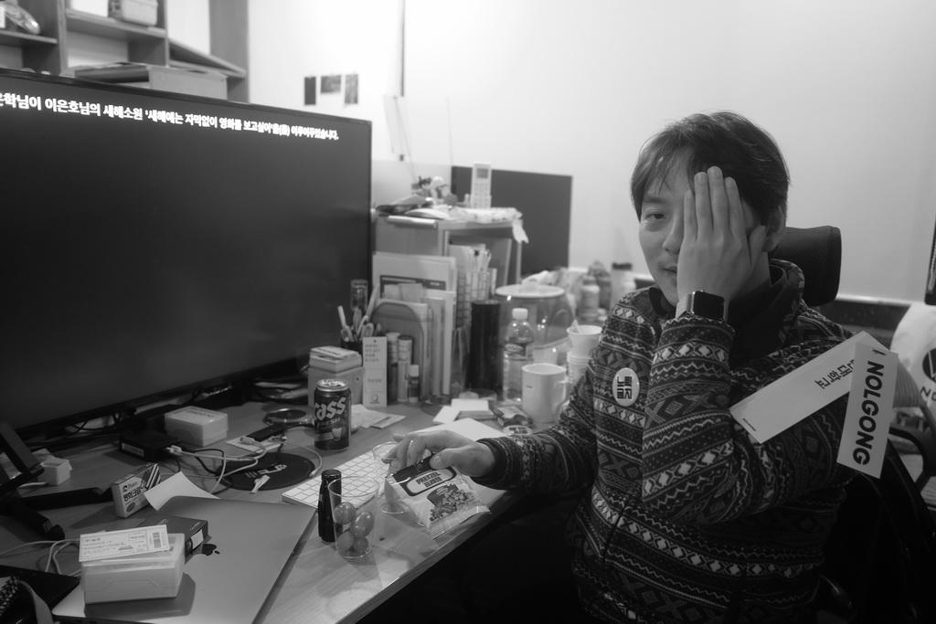 2018-02-09 21-41-놀공개발자 김정환_5_resize