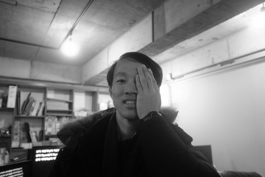 2018-02-09 21-43-박성종 서울시npo지원센터-피스보트_2_resize