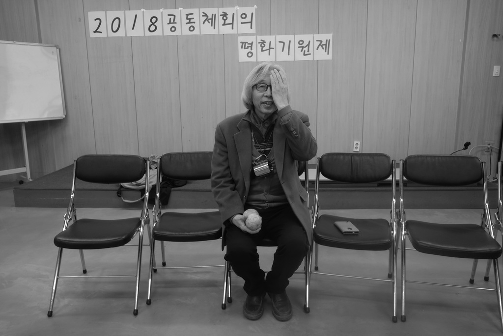 2018-02-10 12-02-창원 고승하_081_resize
