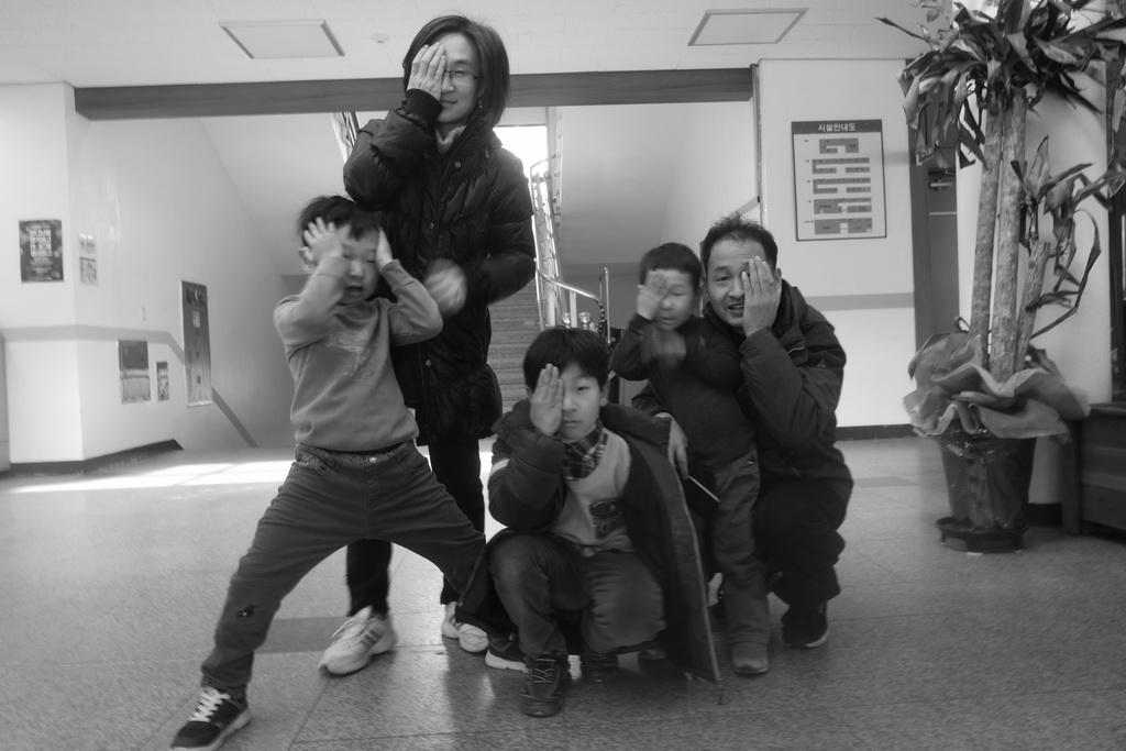 2018-02-10 13-18-흐물 황인중 김은뫼 정은영가족_121_resize