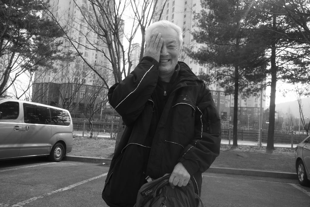 2018-02-10 13-49-작곡가 최광식 이현주목사_41_resize