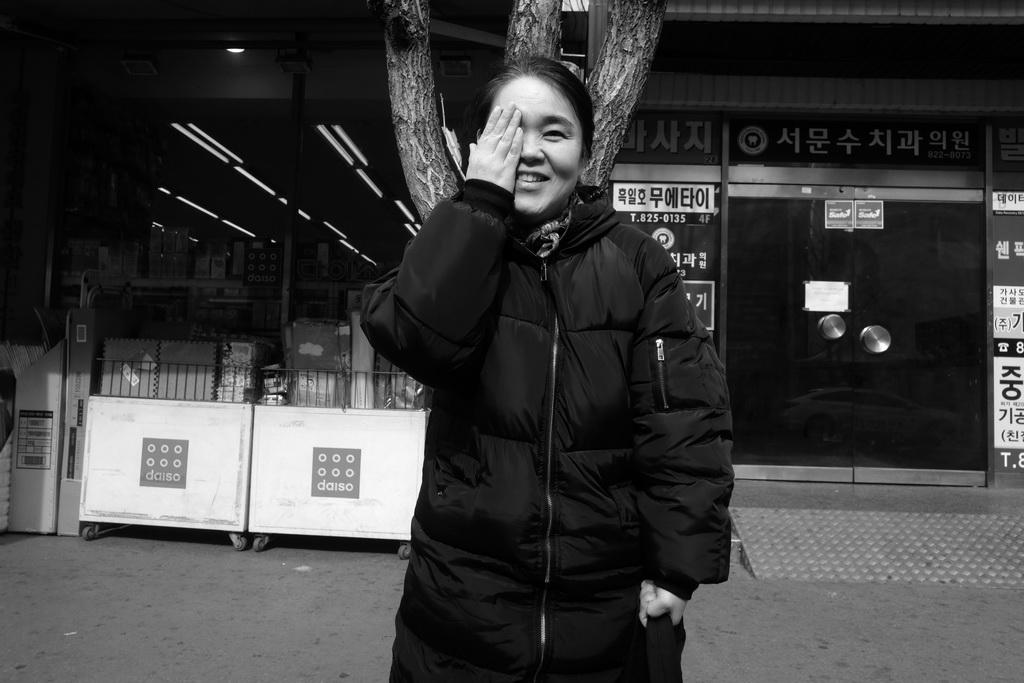 2018-02-10 13-59-과천밥차 성미선_31_resize