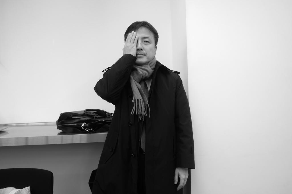2018-02-13 16-19-김정배 문화정책국장_111_resize