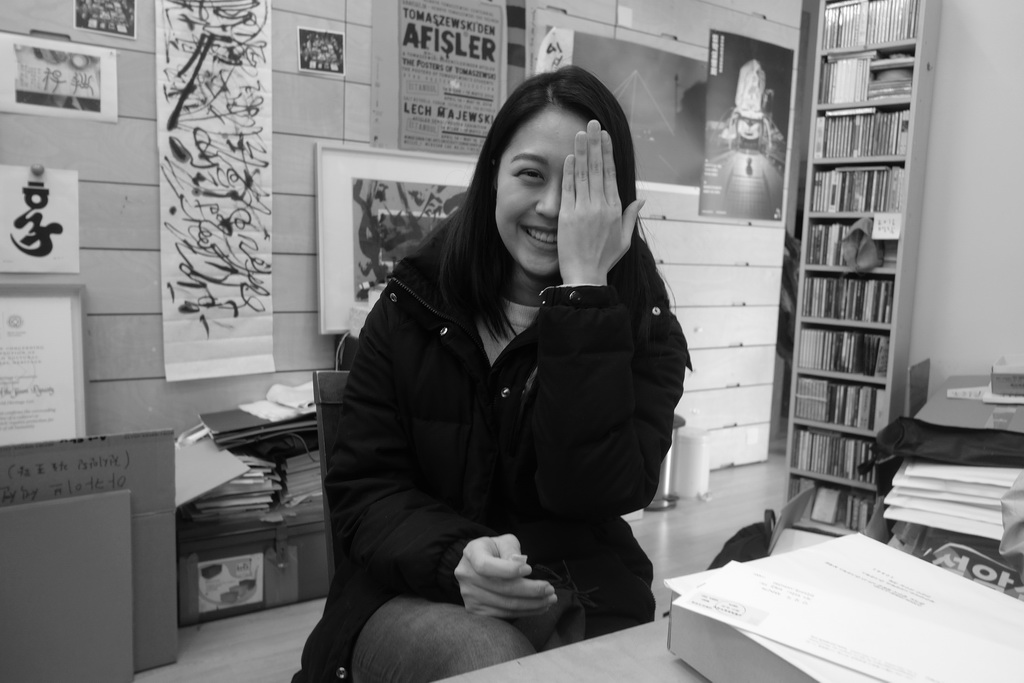2018-02-14 12-26-송혜성 녹색당_121_resize