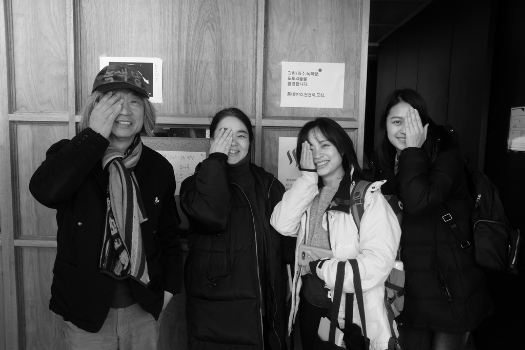 2018-02-14 13-03-천호균 성미선 송순옥 송혜성 녹색당_041_resize
