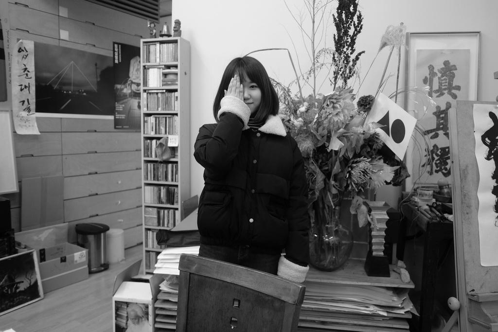2018-02-14 16-29-심현정 홍시디_61_resize