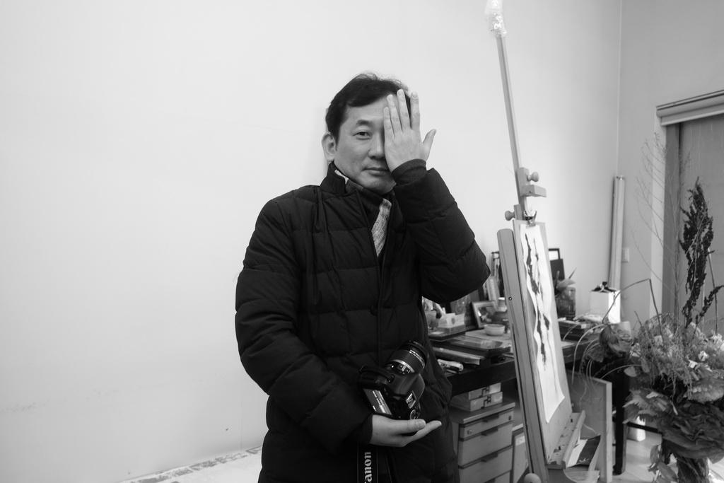 2018-02-20 12-44-고양신문_유경종기자 101_resize
