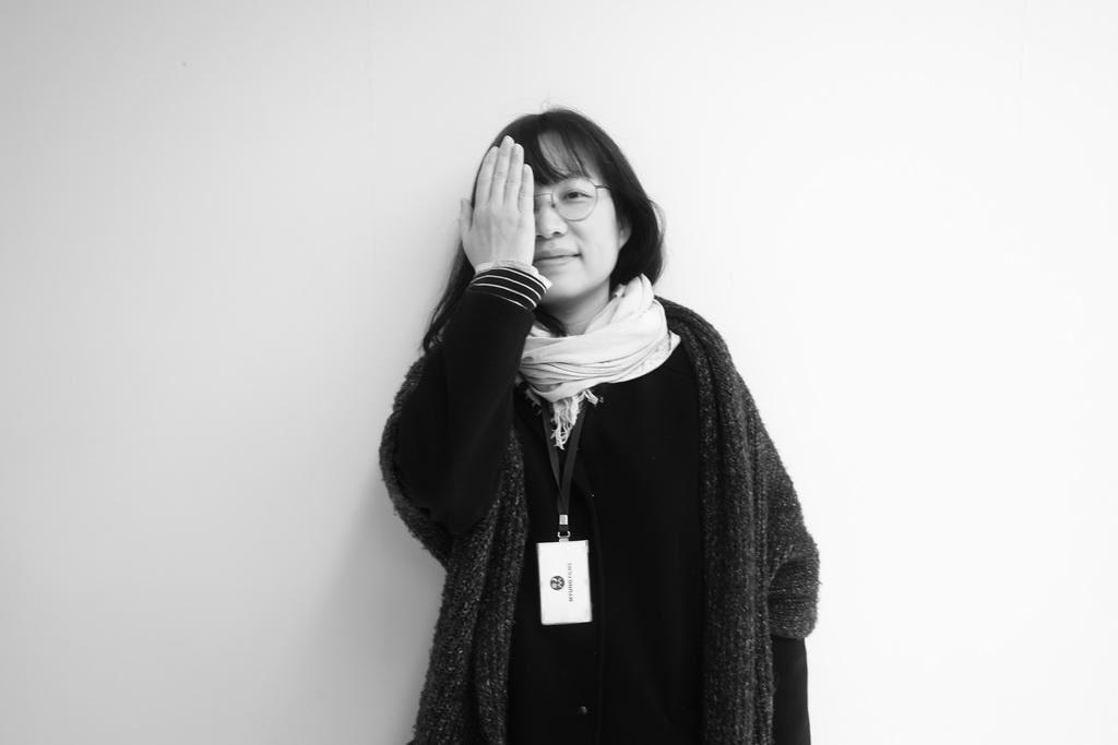 2018-02-21 09-31-강태희 명필름아트센터_21_resize