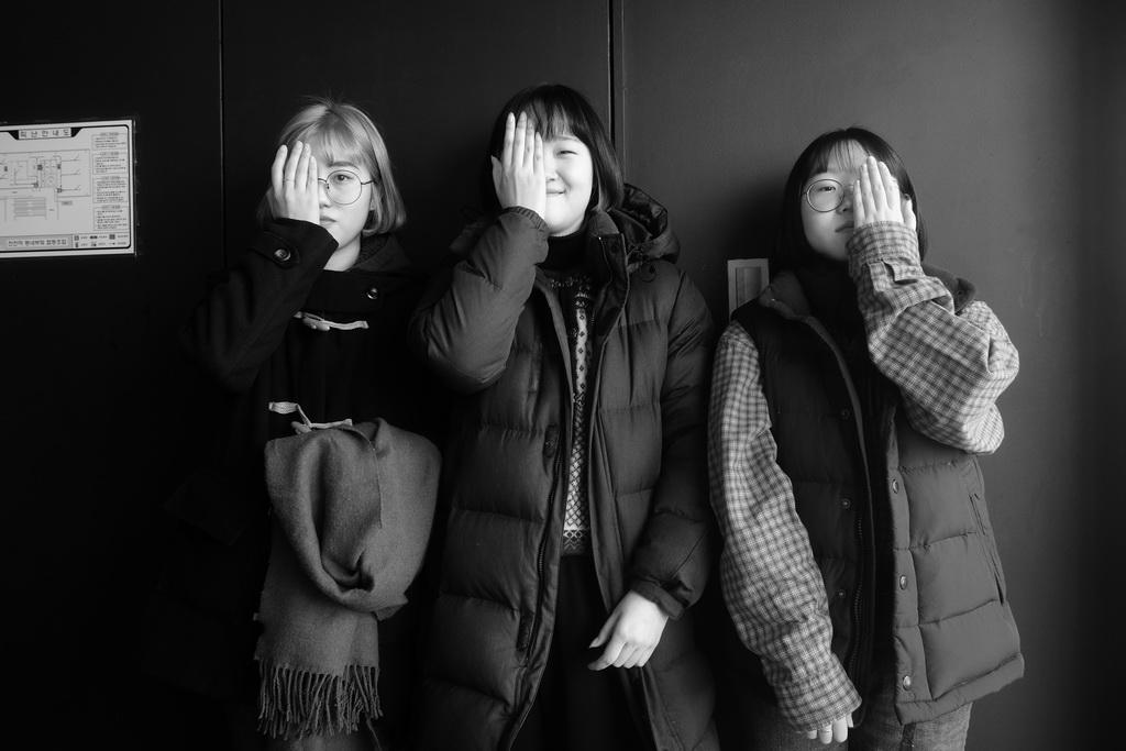 2018-02-26 13-23-최인혜 윤송서 김지윤_09_resize