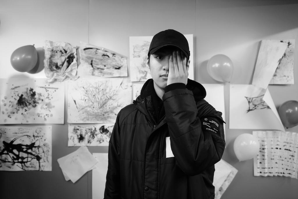 2018-03-02 18-24-윤태리_51_resize