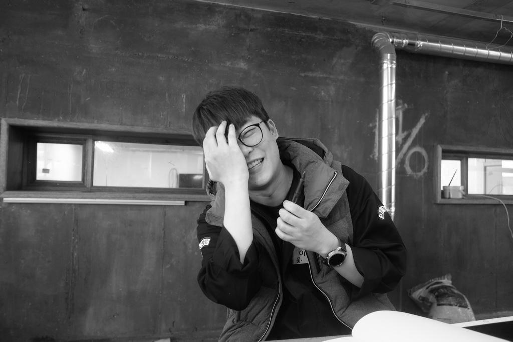 2018-03-05 16-38-이동환 움_05_resize