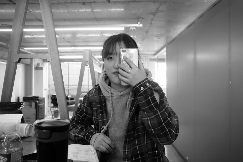 2018-03-05 16-44-나세원_3_resize