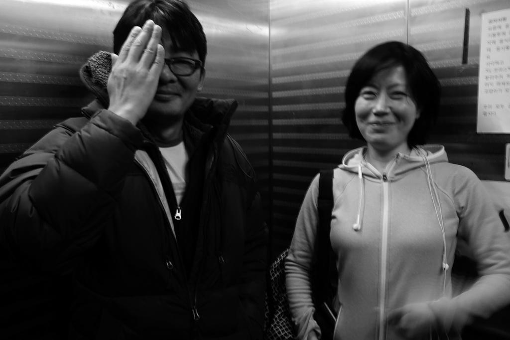 2018-03-07 13-18-권태욱 안소영1_resize