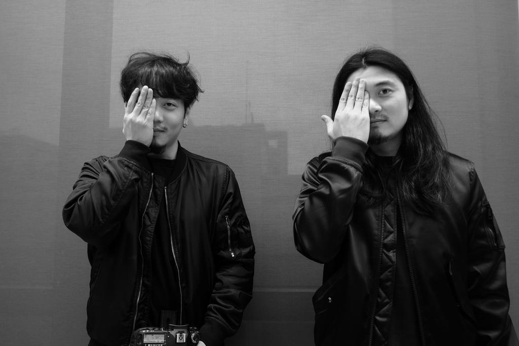 2018-03-08 15-07-黃子修Anthony Huang foto 劉士齊 Dabi Liu_1_resize