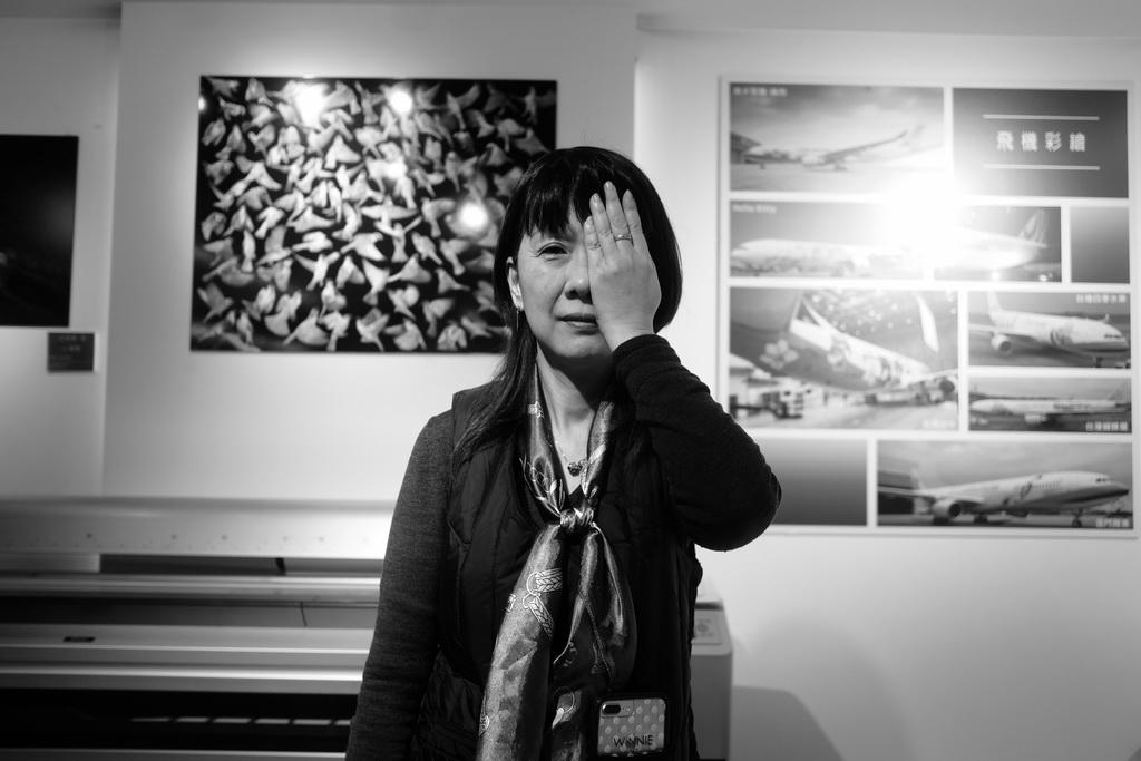 2018-03-08 18-30-宋湘茹 lulu Jazz image_3_resize