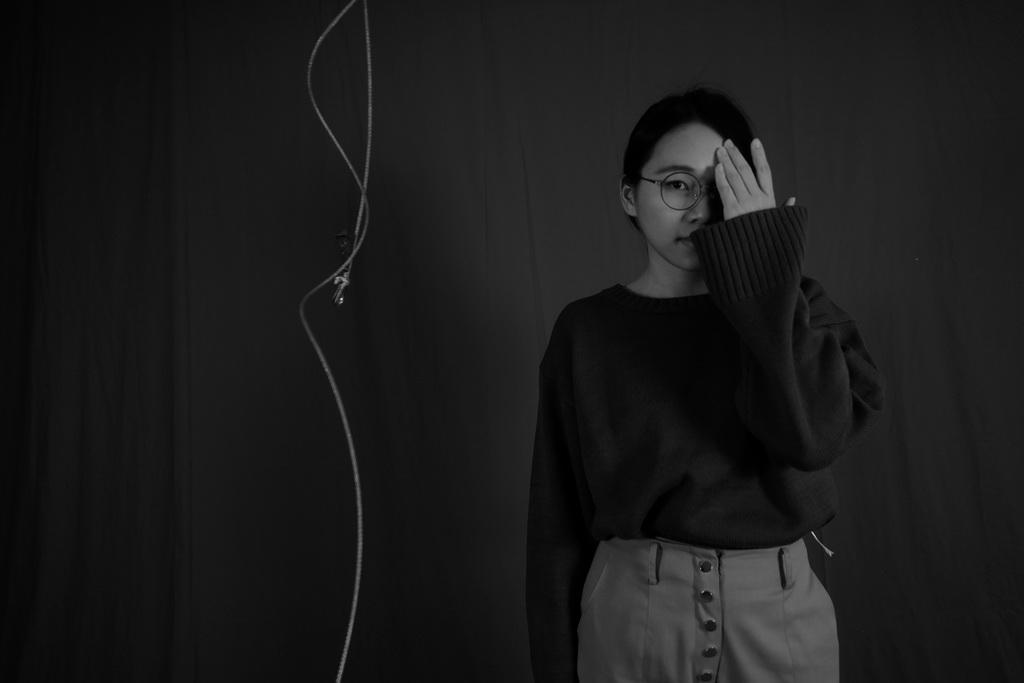 2018-03-08 20-05-胡欣妤 Hu Shin-yu_08_resize
