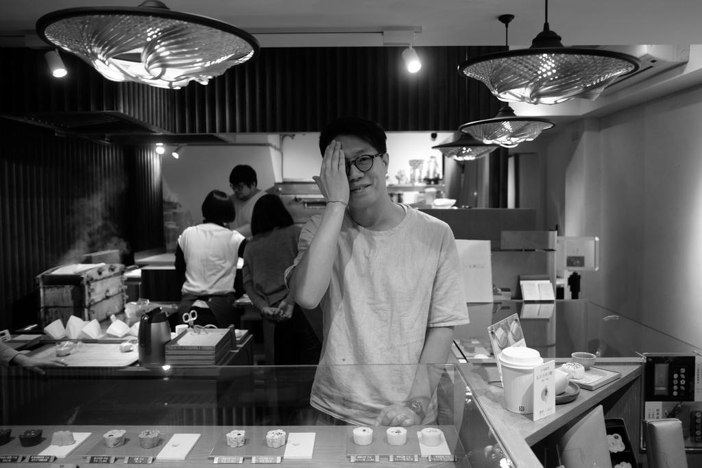 2018-03-11 18-24-鄭匡佑 合興壹玖肆柒kuangyu cheng hoshing1947_09_resize
