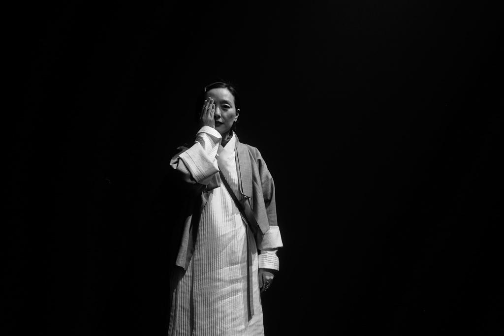 2018-03-19 20-59-차이 김영진_11_resize