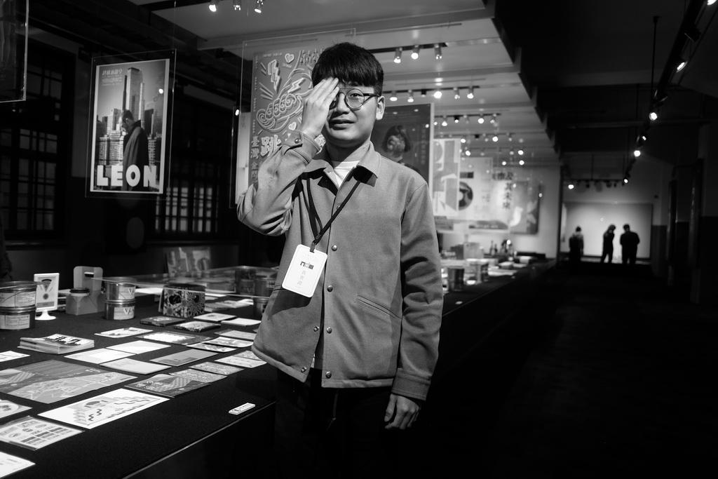 2018-03-16 15-26-田修銓 tien hsiu-chuan_04_resize