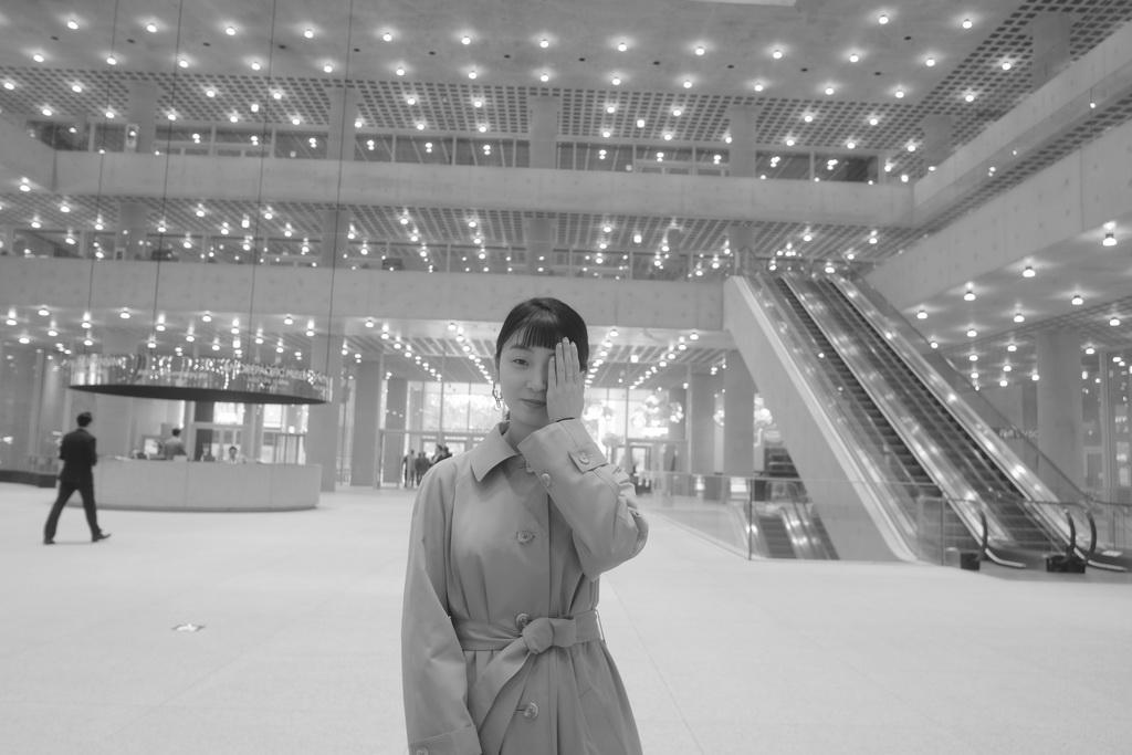2018-03-24 09-46-박지현 한배곳1_51_resize