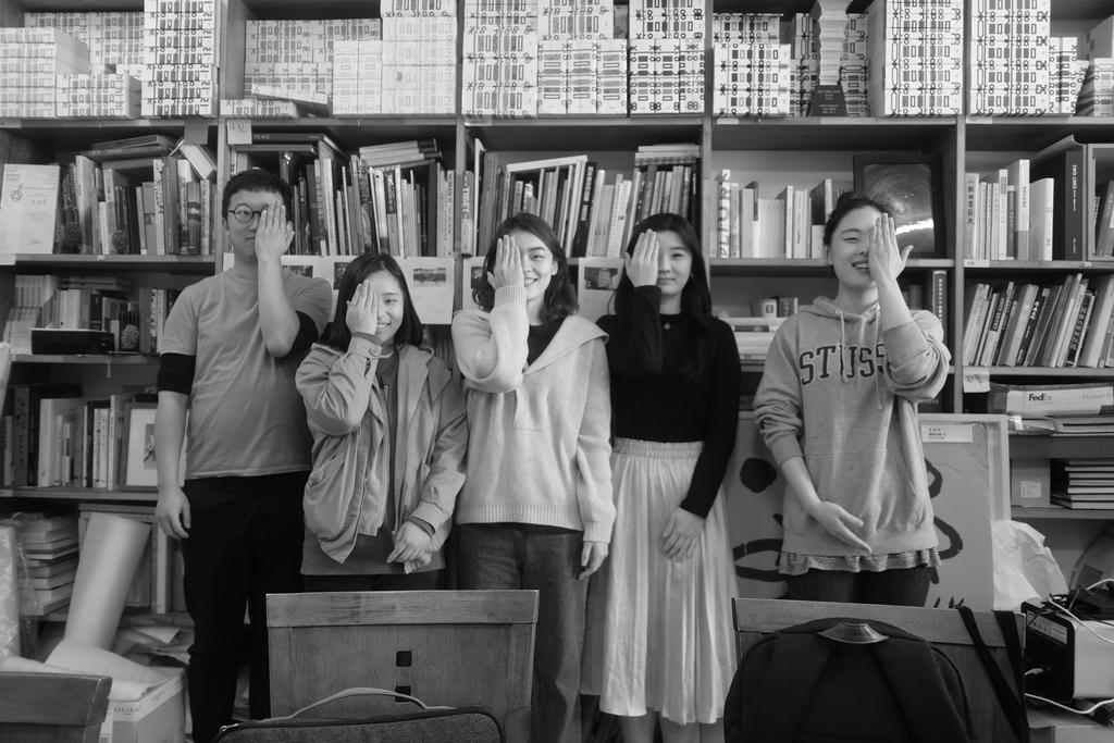 2018-04-12 11-57-팡정권민선유예나전예원이진솔_06_resize