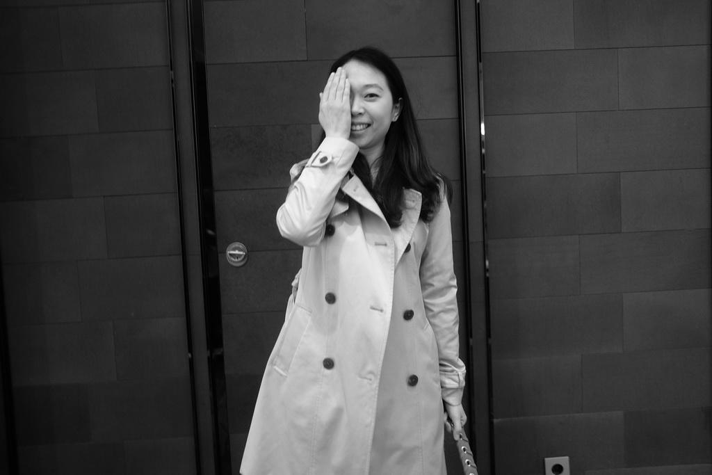 2018-04-15 16-07-안지선 국립극장_131_resize