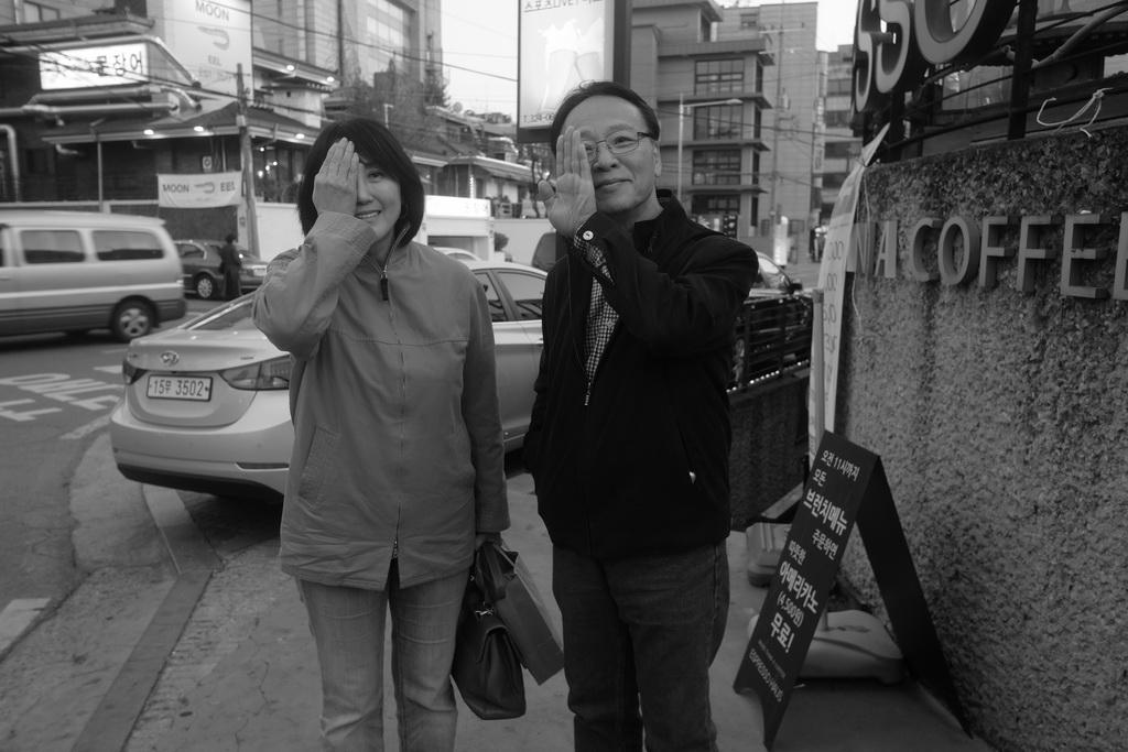 2018-04-18 19-03-김명식_041_resize