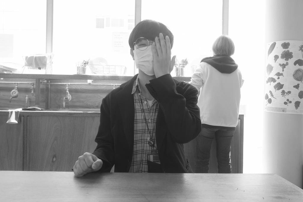 2018-04-25 12-58-송희범 호랑_41_resize