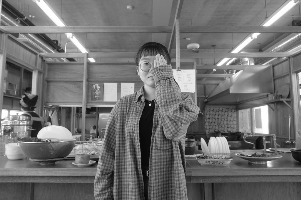2018-04-25 13-00-김지윤_5_resize