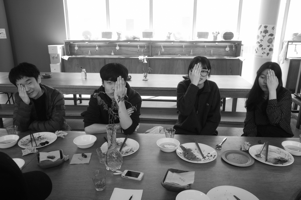2018-04-25 13-15-김지현 오진욱 해민 수연_31_resize