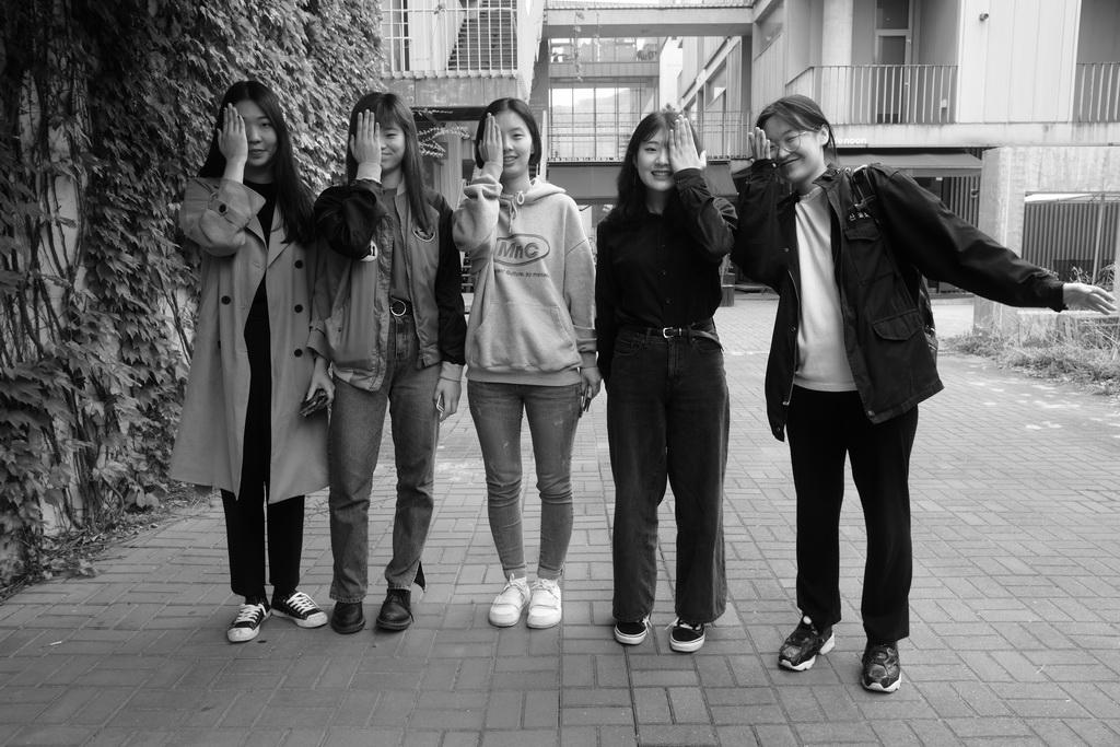 2018-05-01 12-46-김다인 강혜경 최윤지 정율 장윤정_2_resize