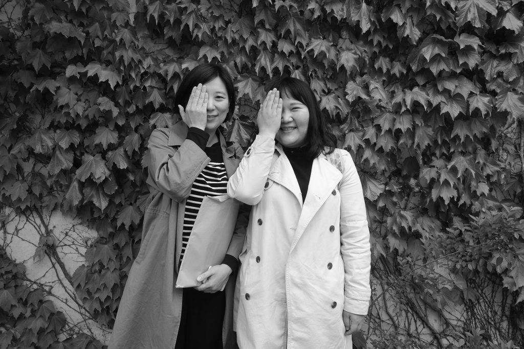 2018-05-03 14-57-진저티 서현선 강진향 (8)1_resize