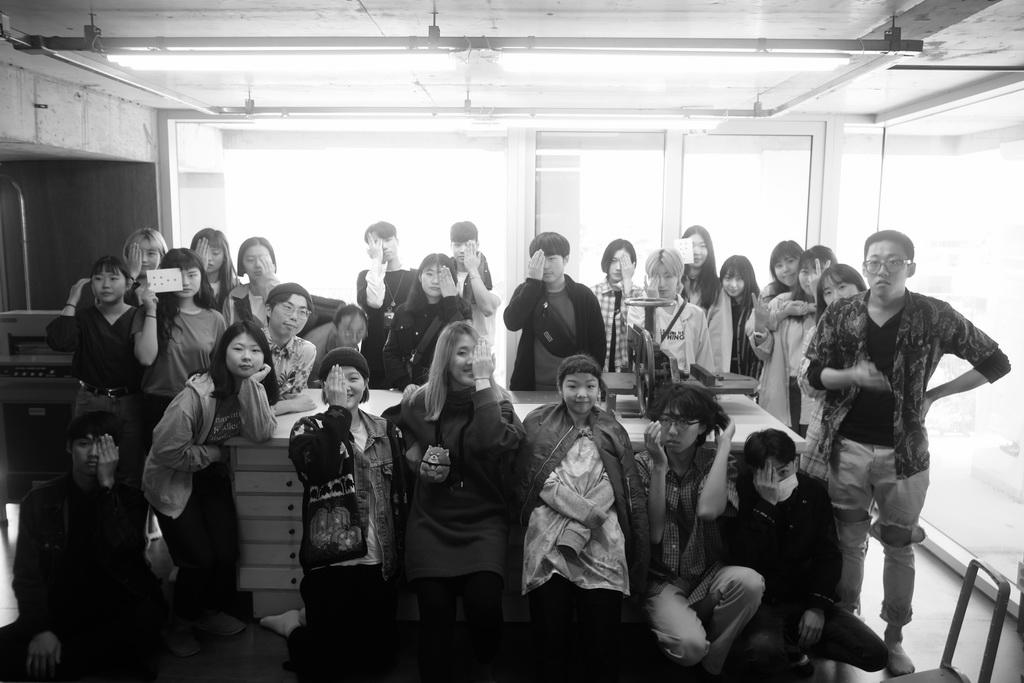 2018-05-04 12-12-한배곳1학년_01_resize